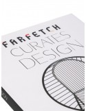 Book Curates Design