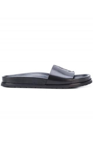 Sandalo Jimmy