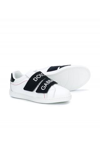 Sneakers all.piumotto + lycra