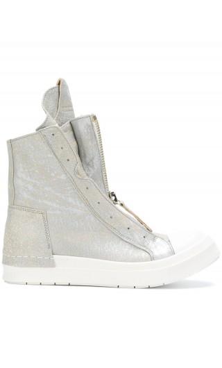 Sneakers Skin