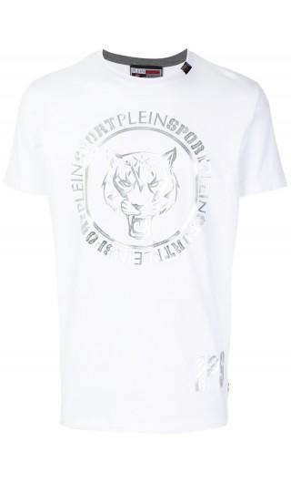 T-Shirt mm giro Ivan
