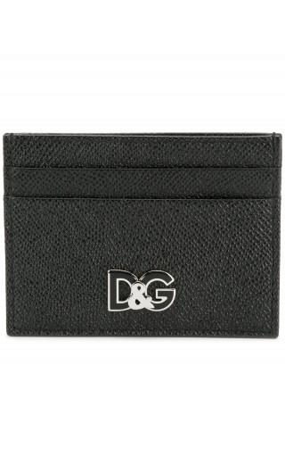 Portacarte st.dauphine + DG small