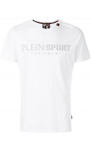 T-Shirt mm giro By You