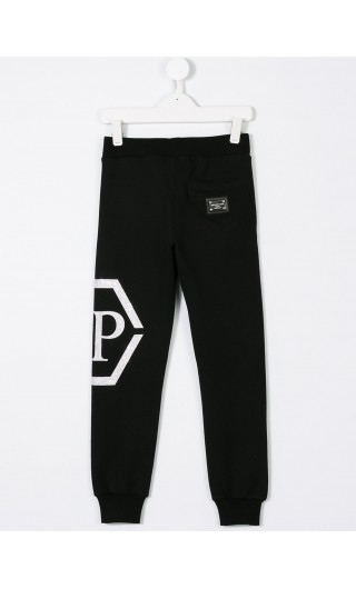 Pantalone jogging Bad boy