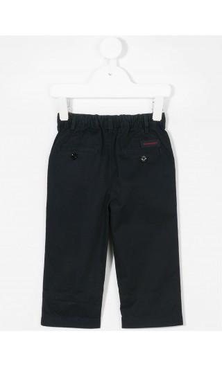 Pantalone Ricky