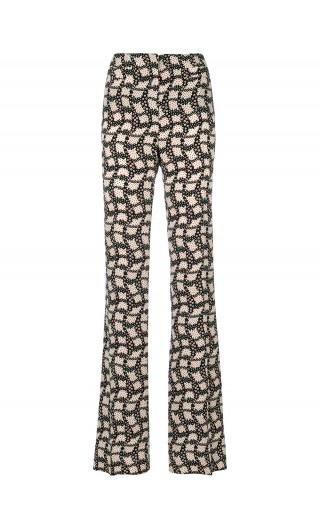 Pantalone cdc dots