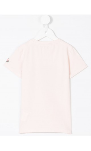 T-Shirt mm giro jersey stretch