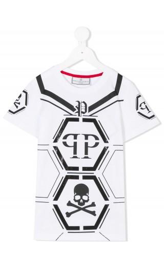 T-Shirt mm giro Marchin
