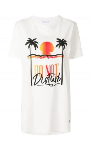 T-Shirt mm Palm Beach