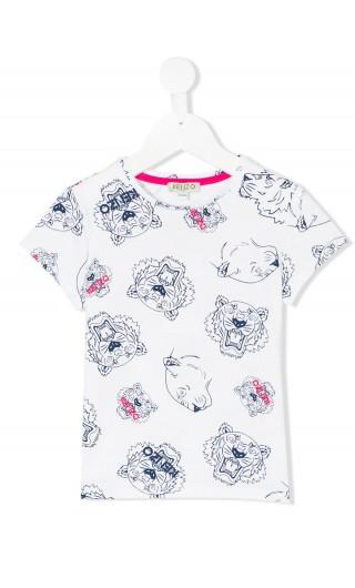 T-Shirt mm Dora
