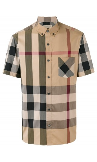 Camicia mm Thornaby