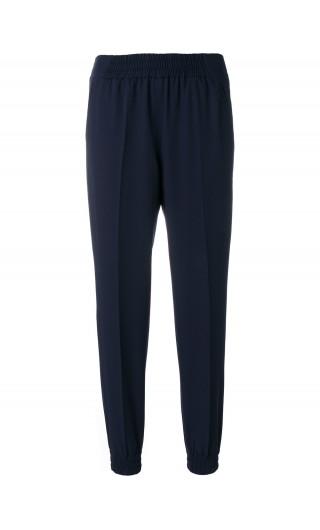 Pantalone c/elastico