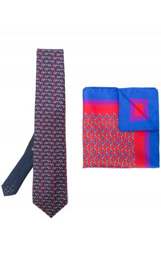 Cravatta K