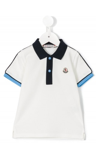 POLO MM PIQUET S