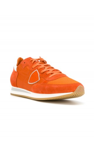 Sneakers Tropez modial