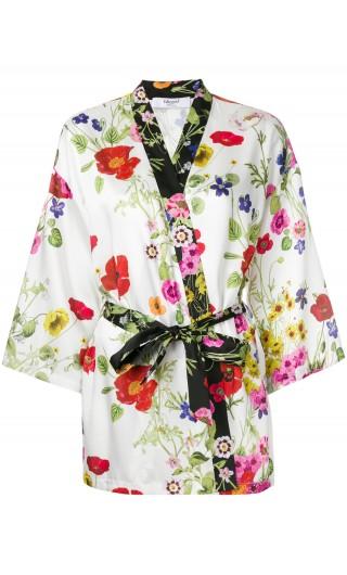 Blusa kimono st.primavera