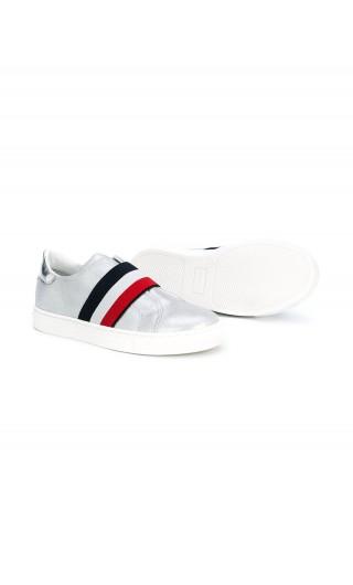 Sneakers Eglantine
