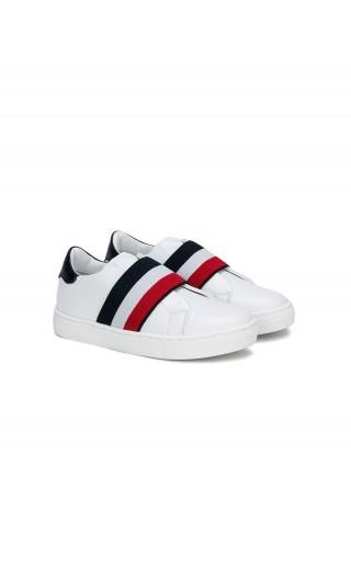 Sneakers Brandy