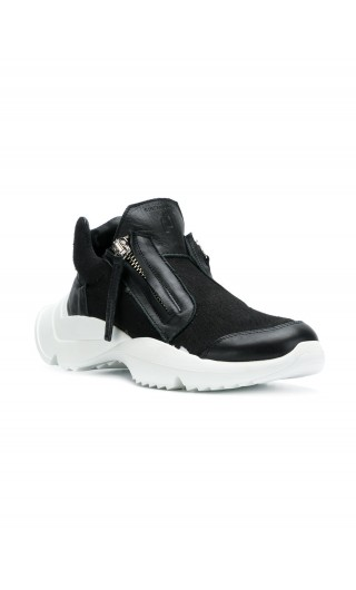 Sneakers Sublim