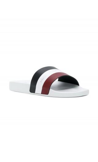 Sandalo Basile