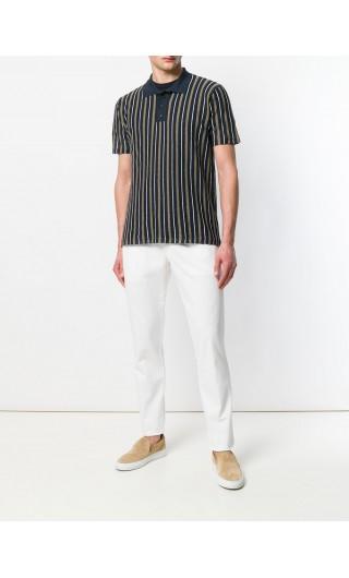 Pantalone Chinos Rid Due P