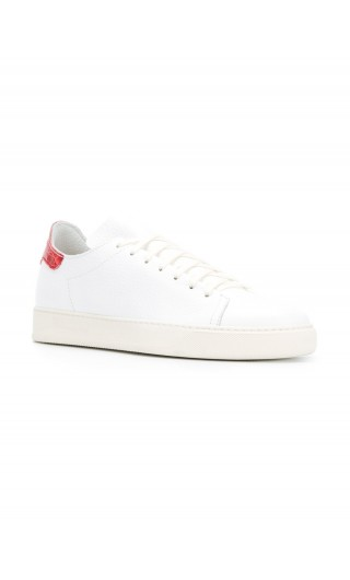 Sneakers lo top Carver