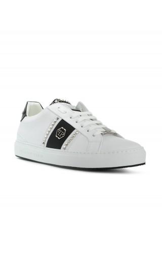 Sneakers Brooks