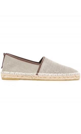 Scarpe Loafer