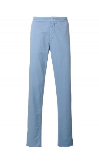 Pantalone formale