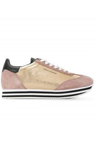 Sneakers Susanna Rock