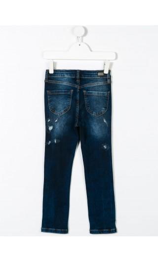 Jeans slim fit Charit