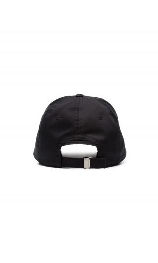 Cappello Baseball logo DG