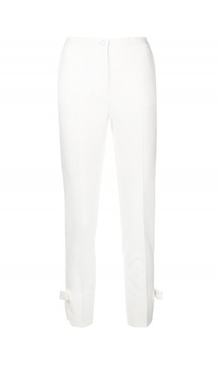 Pantalone c/spacchetto