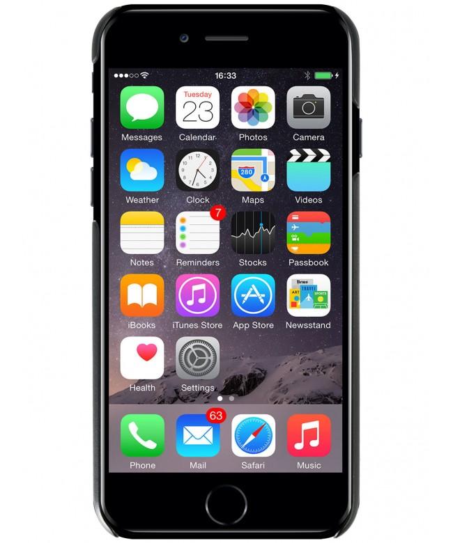 PHONE CASE 7 PLU