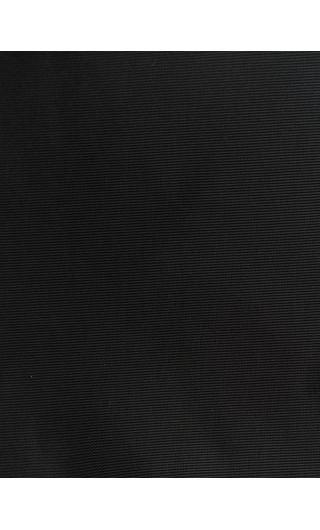 Giubbotto nylon piuma