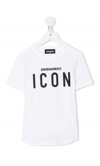 T-Shirt mm U-Icon