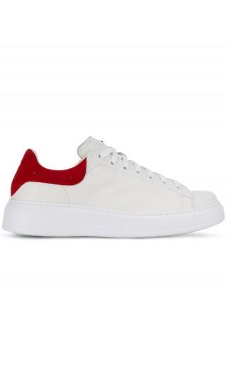 Sneakers Vip