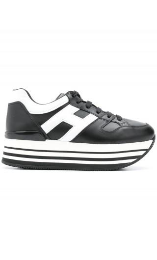 Sneakers H283 H grande