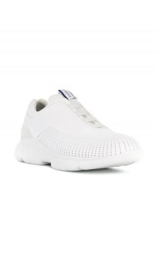 Sneakers Sprinter 2.0