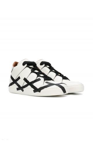 Sneakers Tiziano XXX
