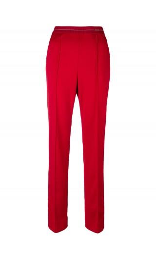 Pantalone jersey tec