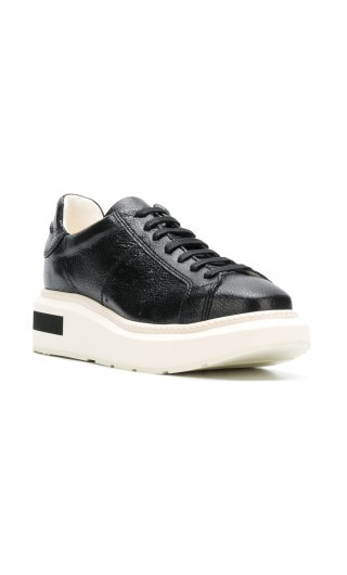 Sneakers Metal rout
