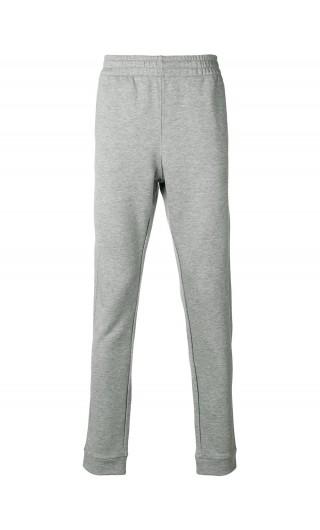 Pantalone felpa ml