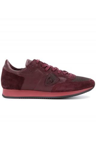 Sneakers Tropez mondial west