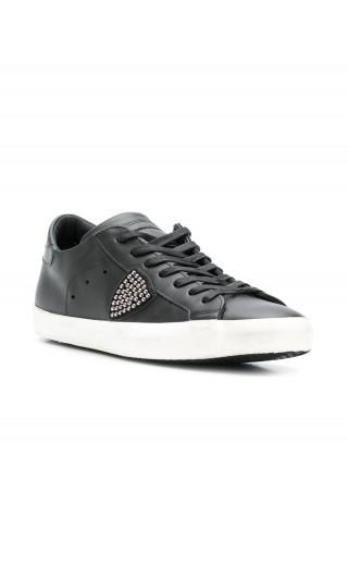 Sneakers Paris Studs