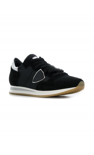 Sneakers Tropez basic