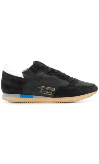 Sneakers Tropez vintage west