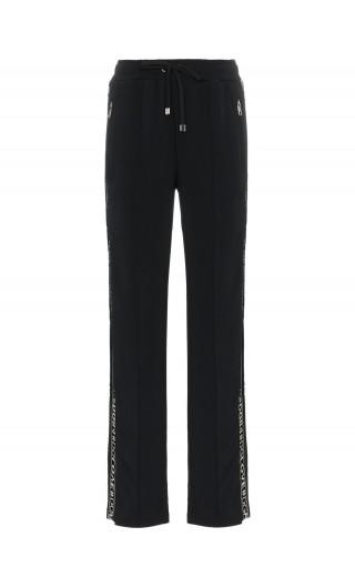 Pantalone + patch
