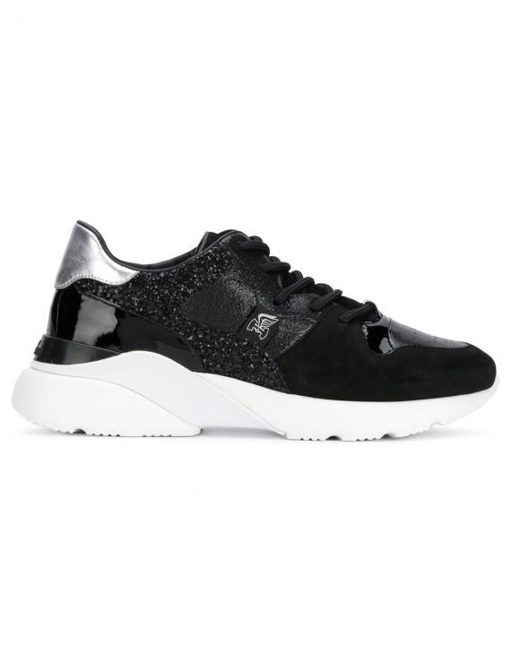 Sneakers H385 n.prog.active