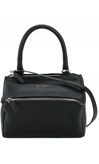 Small bag Pandora